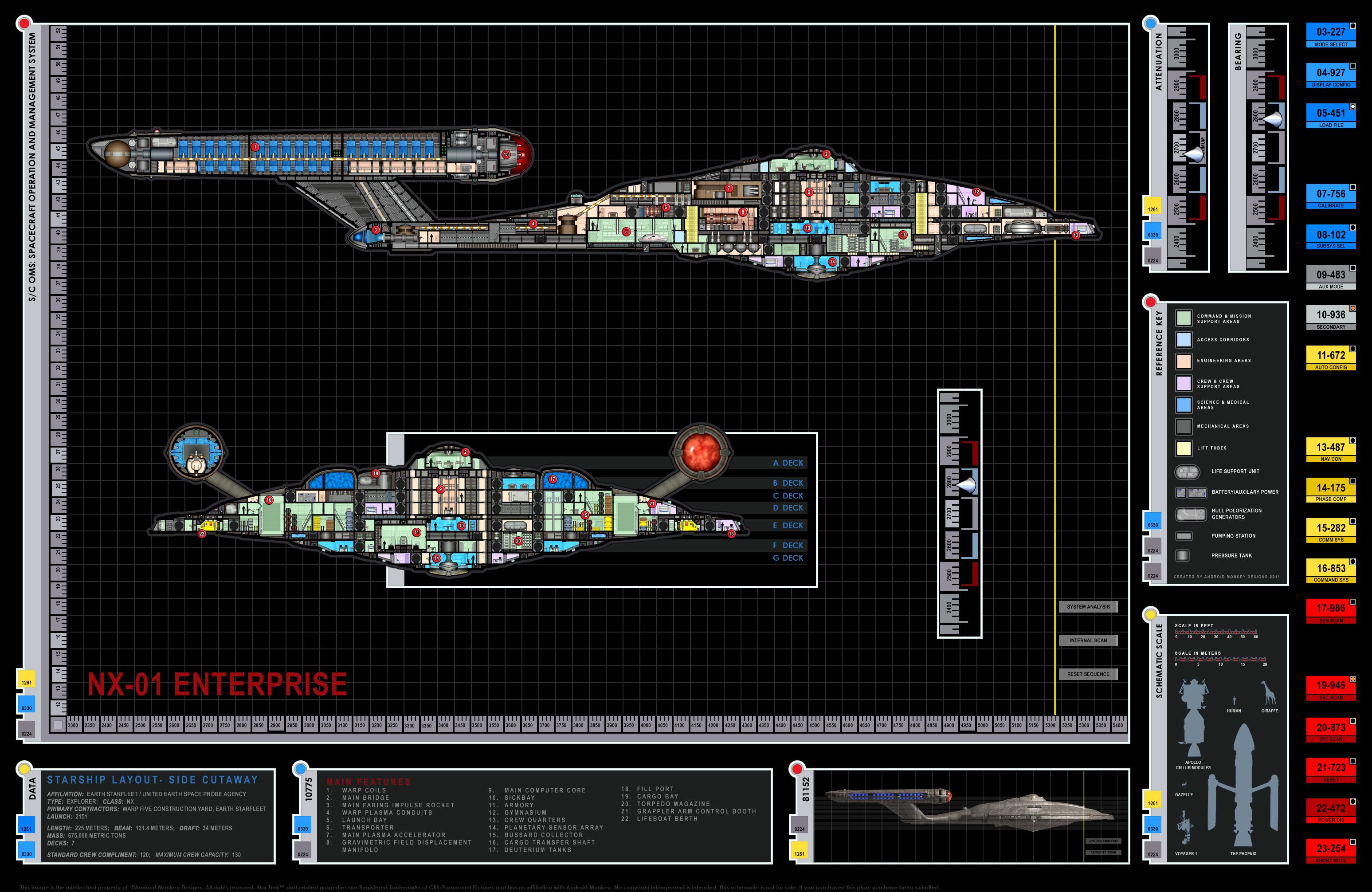 enterprise_nx-01_cutaway_pv